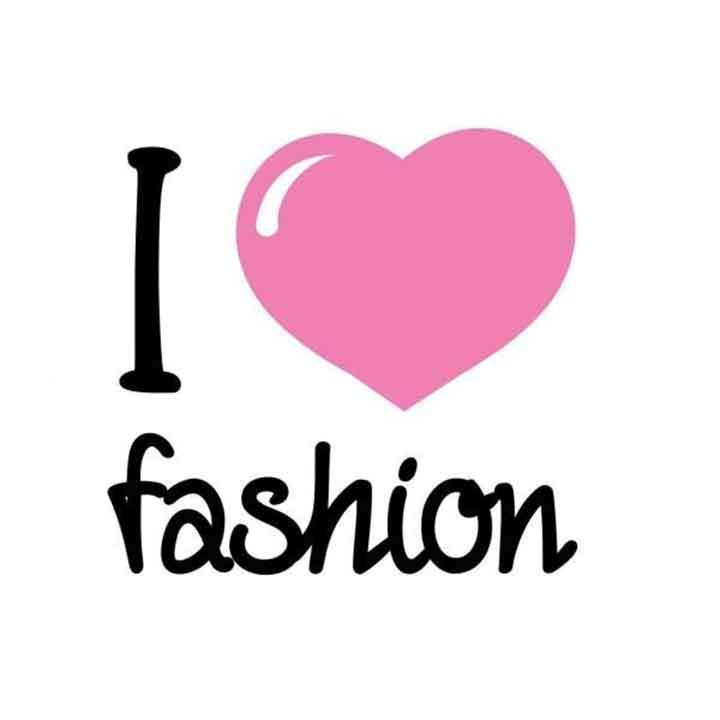 Bademäntel Haute Couture. Warum nicht trendy?