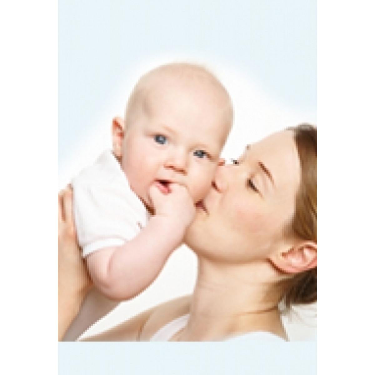 Babybademantel online bestellen