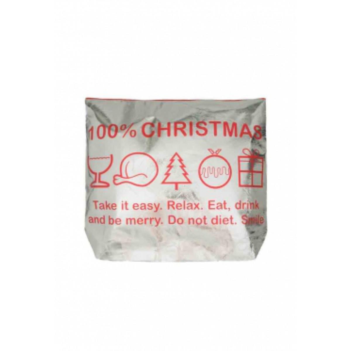 Weihnacht verpackung
