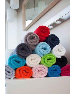 Handtücher kaufen