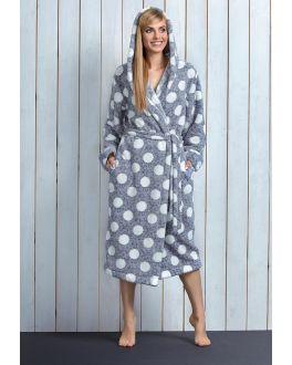Damen bademantel kaufen