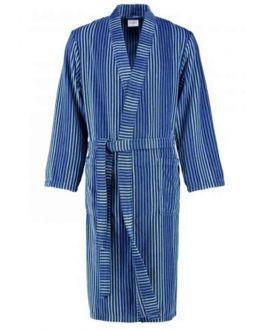 Kimono Cawö Herren online